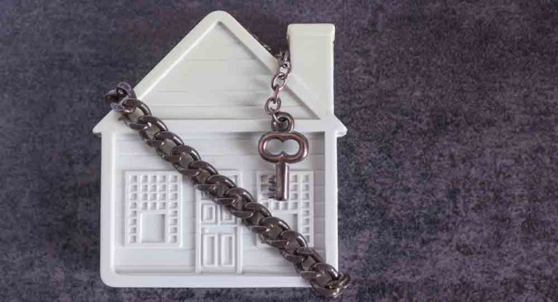 Keep-up-with-landlord-law-changes-or-have-your-buy-to-let-property-confiscated