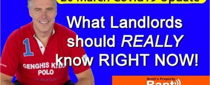 UK Property Landlords
