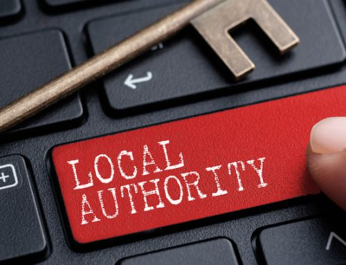 Property Landlords Must Beware of Local Authority Powers