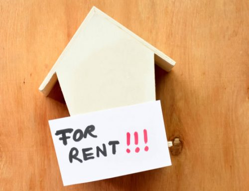 Make Your Rental Property Attractive to All Generations