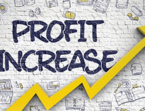 How to Maximise Your Buy-To-Let Profits in 2020