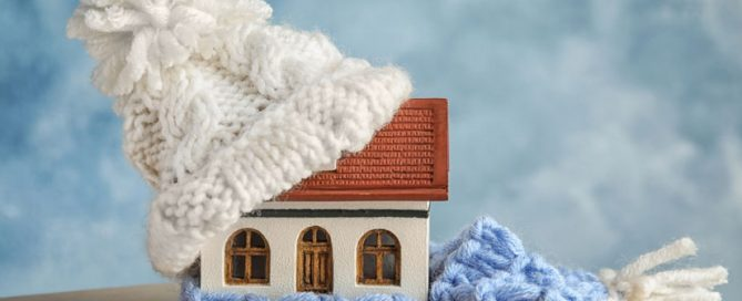 More-tips-for-buy-to-let-landlords-ahead-of-harsh-winter-weather
