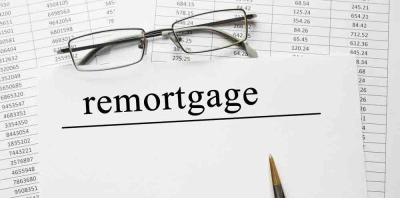 Must-read-advice-for-all-buy-to-let-landlords-considering-a-remortgage