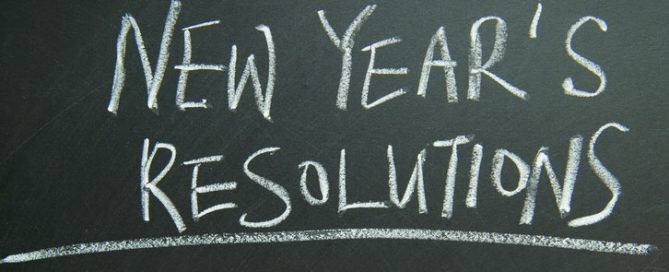 New-Years-resolutions-to-cement-the-landlord-tenant-relationship