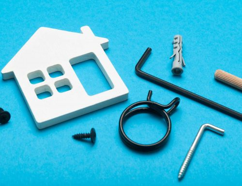 Pros and cons of DIY property management