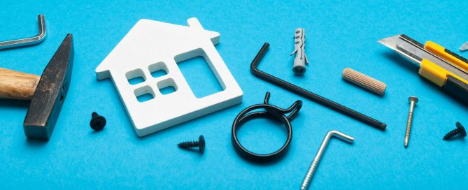 Pros-and-cons-of-DIY-property-management