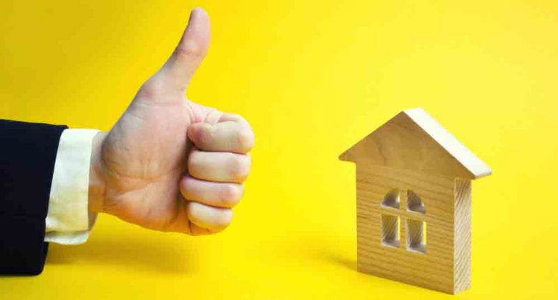 Rent-and-house-prices-news-cheers-buy-to-let-landlords