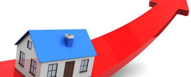 Rents-are-rising-and-buy-to-let-investors-can-get-0%-mortgages