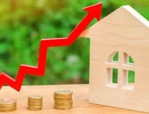 Rents are rising fast and buy-to-let landlords are expanding portfolios