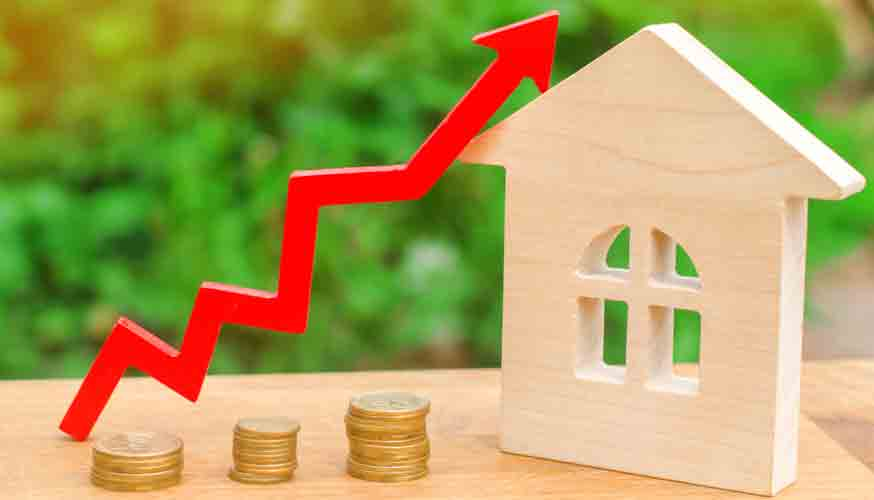 Rents-are-rising-fast-and-buy-to-let-landlords-are-expanding-portfolios