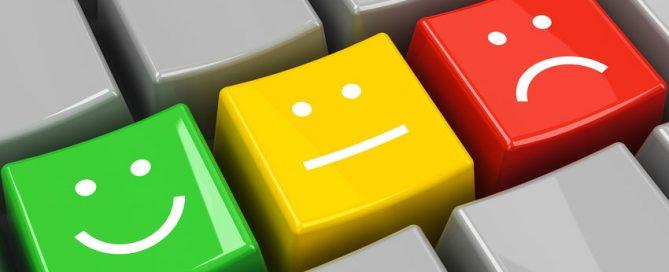 Online Criticism