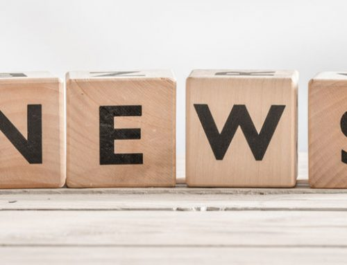 UK Buy-To-Let News Roundup – July 2019