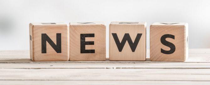 Landlord News