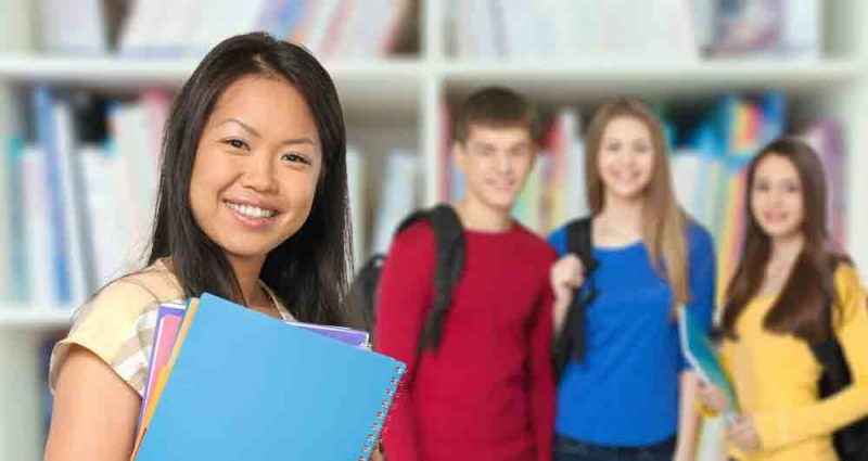 Should-you-let-your-property-out-to-students