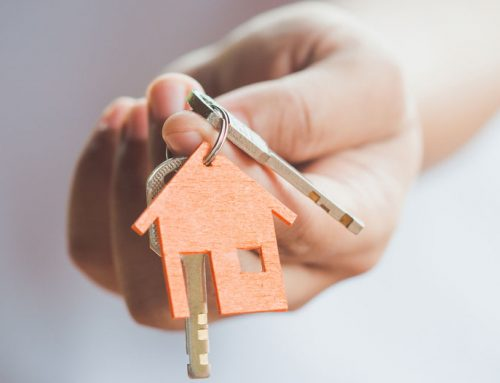Spanish taxes could stump stamp duty surcharge on non-resident buy-to-let investors in the UK