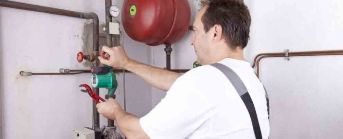 Summer-is-ending-its-time-for-buy-to-let-landlords-to-prepare-boilers-for-winter