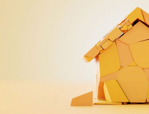 What If the Tenancy Deposit Doesn't Cover Damage Caused?