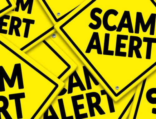 7 Tenant Scams That Buy-To-Let Landlords Must Avoid