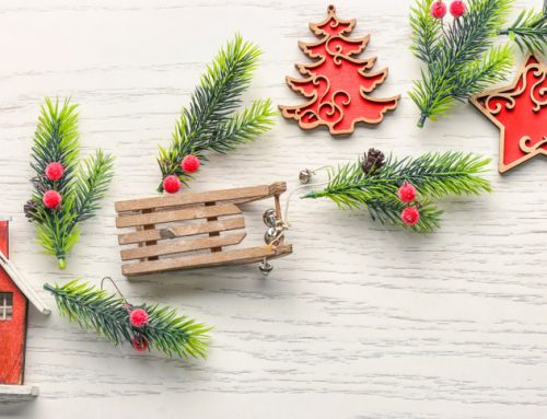 10 Tips to Help Your Tenants at Christmas