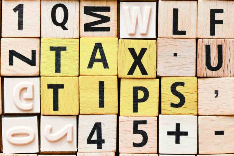 Tips-to-help-you-avoid-screwing-up-your-buy-to-let-tax-return