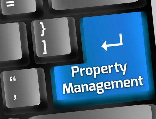 Should You Use a Residential Property Management Company?