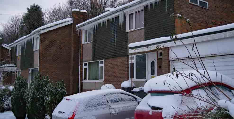 What-are-the-most-common-winter-issues-for-buy-to-let-landlords