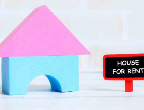 What do tenants expect to be included in their rent?