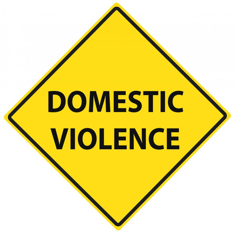 What-should-buy-to-let-landlords-do-about-domestic-abuse-in-their-property