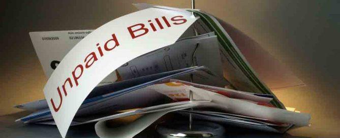 What-should-you-do-if-your-tenant-leaves-and-owes-on-utility-bills