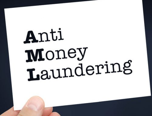 Why landlords and letting agents must conduct anti-money laundering (AML) checks