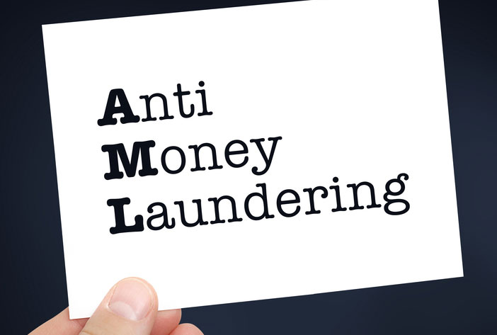 Why-landlords-and-letting-agents-must-conduct-anti-money-laundering-checks