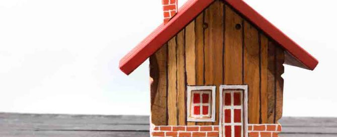 can-implied-surrender-regain-possession-of-an-abandoned-buy-to-let-property