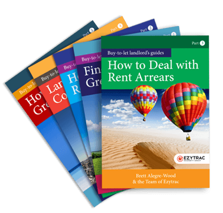 deal-with-rent-arrears