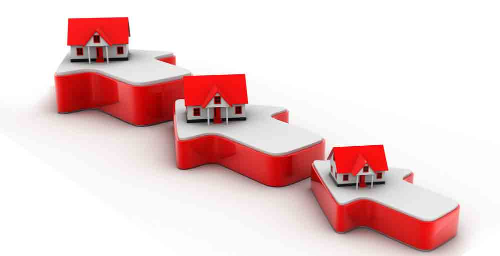 how-to-raise-rents-without-resistance-from-your-tenants