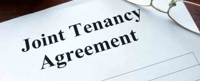 one-of-your-tenants-left-the-other-refuses-to-pay-what-now
