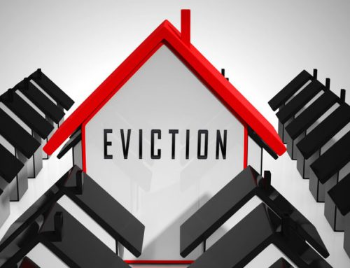 Section 21 is on the ropes but there will still be ways to evict tenants