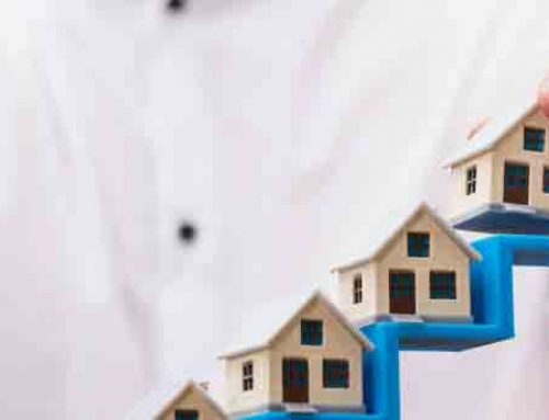 What can buy-to-let investors expect from rental prices and property values in 2019?