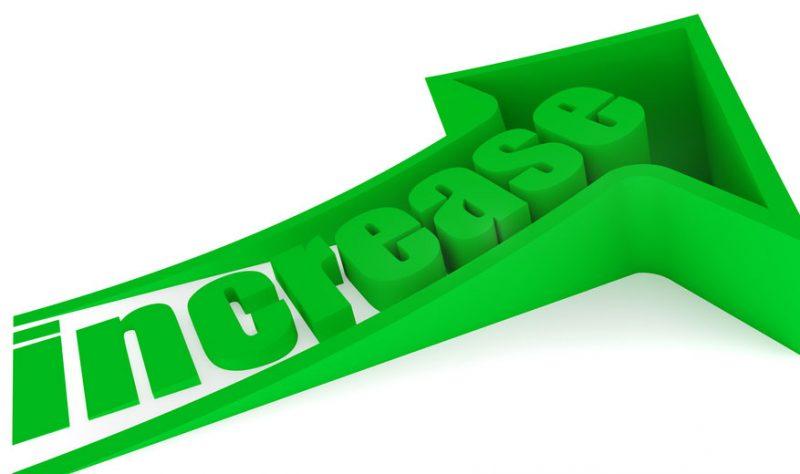 increase rental income