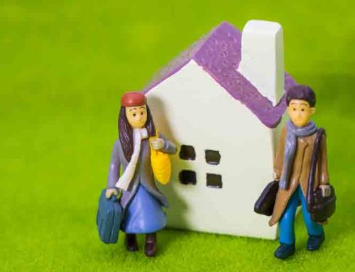 What do you think about three-year tenancies?