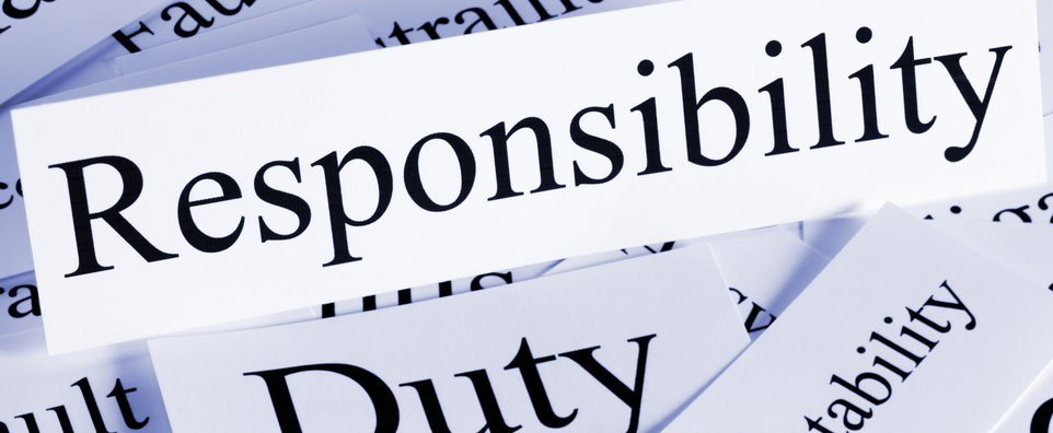 white-goods-landlord-responsibility