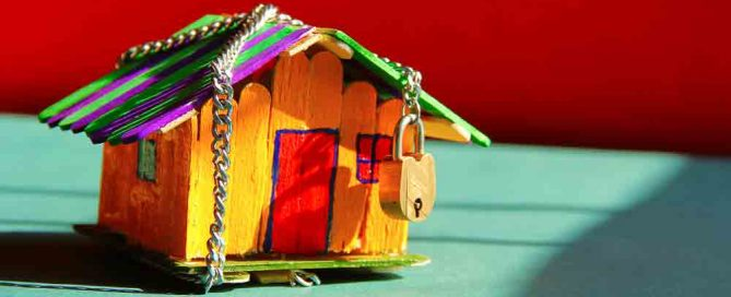 your-tenant-is-in-rental-arrears-can-you-change-the-locks